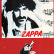 Rock/Pop Frank Zappa - As An Am