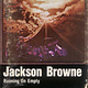 Rock/Pop Jackson Browne - Running On Empty