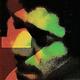 Rock/Pop Jimi Hendrix - Band Of Gypsys 2