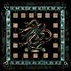 Rock/Pop King Gizzard & The Lizard Wizard - Chunky Shrapnel