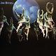 Rock/Pop Joni Mitchell - Shine