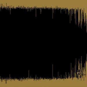 R&B/Soul/Funk 24 Carat Black - III