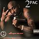 Hip Hop/Rap 2Pac - All Eyez On Me (4LP)