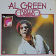 R&B/Soul/Funk Al Green - The Belle Album (VG+)