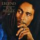 Reggae/Dub Bob Marley & The Wailers - Legend: The Best Of Bob Marley And The Wailers