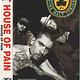 Hip Hop/Rap House Of Pain - House Of Pain