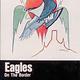 Rock/Pop Eagles - On The Border