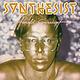 Krautrock Harald Grosskopf - Synthesist (2LP Reissue)