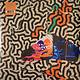 Rock/Pop Animal Collective - Tangerine Reef