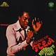 World Fela Kuti & The Africa 70 - Roforofo Fight