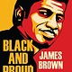 Graphic Novels James Brown: Black And Proud (Graphic Novel)
