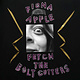 Rock/Pop Fiona Apple - Fetch The Bolt Cutters