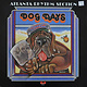 Rock/Pop Atlanta Rhythm Section - Dog Days (VG+)