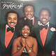 R&B/Soul/Funk Gladys Knight & The Pips - The One And Only...(VG+)