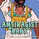 Childrens Antiracsist Baby - Kendi / Lukashevsky