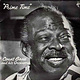 Jazz Count Basie And His Orchestra - Prime Time (VG+)