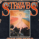 Rock/Pop Strawbs - Grave New World (w/Booklet) (G+)