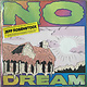 Rock/Pop Jeff Rosenstock - No Dream (Seafoam Colored Vinyl)