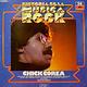 Jazz Chick Corea - Historia De La Musica Rock (VG)