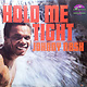 Rock/Pop Johnny Nash - Hold Me Tight (VG)
