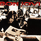 Rock/Pop Bon Jovi - Cross Road