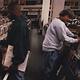 Electronic DJ Shadow - Endtroducing...