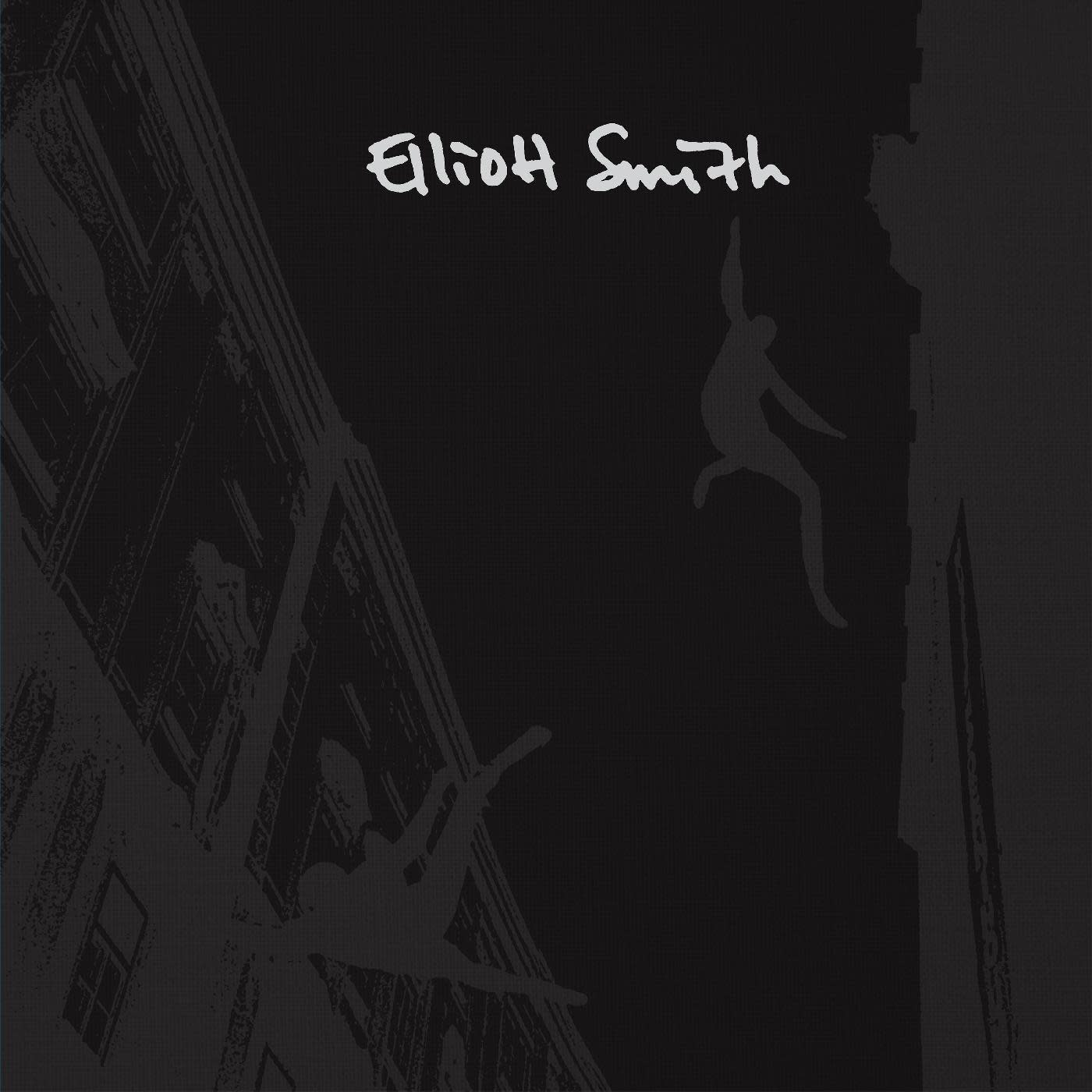 Rock/Pop Elliott Smith - S/T (2LP Colored Vinyl + Coffee Table Book)
