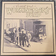 Rock/Pop Grateful Dead - Workingman's Dead 50th Annv.