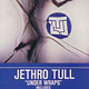 Rock/Pop Jethro Tull - Under Wraps