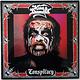 Metal King Diamond - Conspiracy