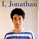 Rock/Pop Jonathan Richman - I, Jonathan