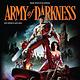 Soundtracks Joseph LoDuca & Danny Elfman -  Army of Darkness (Original Motion Picture Soundtrack)