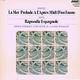 Classical Debussy, Ravel - La Mer/ Prelude A L'Apres Midi D'Un Faune/Rapsodie Espagnole (VG)