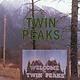 Angelo Badalamenti - Soundtrack From Twin Peaks