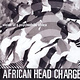 Experimental African Head Charge - Vision of a Psychedelic Africa