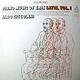 Classical Erik Satie, Aldo Ciccolini - Piano Music Of Erik Satie Vol. 1 (VG+)