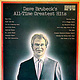 Jazz Dave Brubeck - All-Time Greatest Hits (VG)