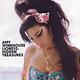 Rock/Pop Amy Winehouse - Lioness: Hidden Treasures