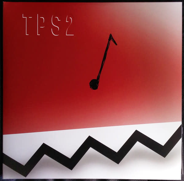 Angelo Badalamenti – Twin Peaks: Season Two Music And More