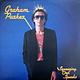 Rock/Pop Graham Parker And The Rumour - Squeezing Out Sparks (VG+)