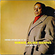 Jazz Horace Silver - Further Explorations (Tone Poet)