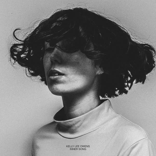Electronic Kelly Lee Owens - Inner Song