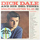 Lounge/Surf Dick Dale And His Del-Tones - Singles Collection '61-65