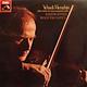Classical Bartok/Bloch - Yehudi Menuhin Plays Music For Unaccompanied Violin (VG+)