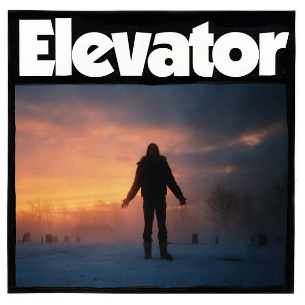 Rock/Pop Elevator - August Extra