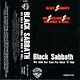 Rock/Pop Black Sabbath - We Sold Our Soul For Rock 'N' Roll