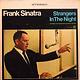 Rock/Pop Frank Sinatra - Strangers In The Night (VG)