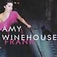 Rock/Pop Amy Winehouse - Frank (2LP Half Speed Master)