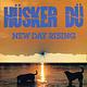 Rock/Pop Hüsker Dü - New Day Rising