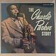 Jazz Charlie Parker - The Charlie Parker Story (2015 reissue) (VG)